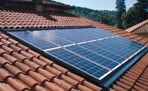 image-panneau-photovoltaiques