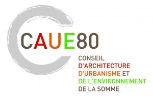 Logo CAUE (3)