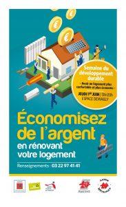 tract rénovation energétique 2017-2 DD-1-2-page-001